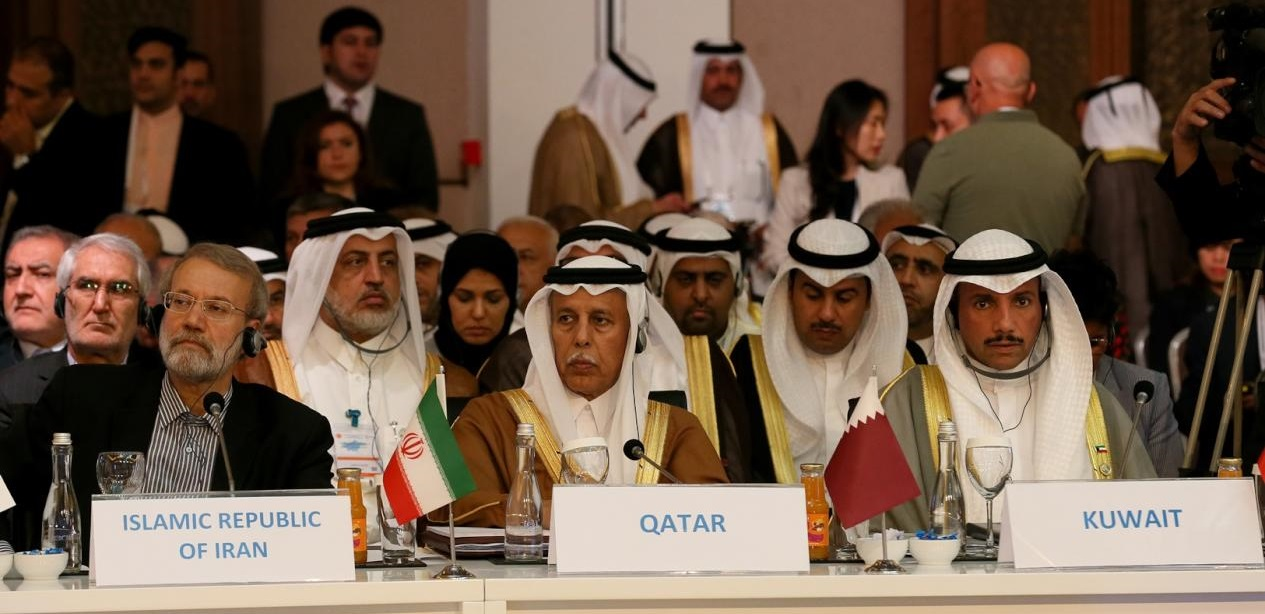 Advisory Council Speaker: Unjust Siege on Qatar Was Imposed Under False Pretexts Through Fabrication, Cyberattack