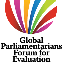 Global Parliamentarians Forum for Evaluation in Colombo