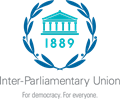 The Inter-Parliamentary Union